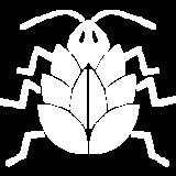 https://www.roachbrewery.com/cms/wp-content/uploads/2019/02/logo_footer-160x160.png