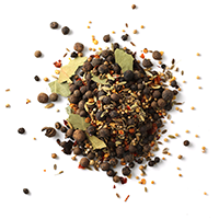 https://www.roachbrewery.com/cms/wp-content/uploads/2019/02/spices.png
