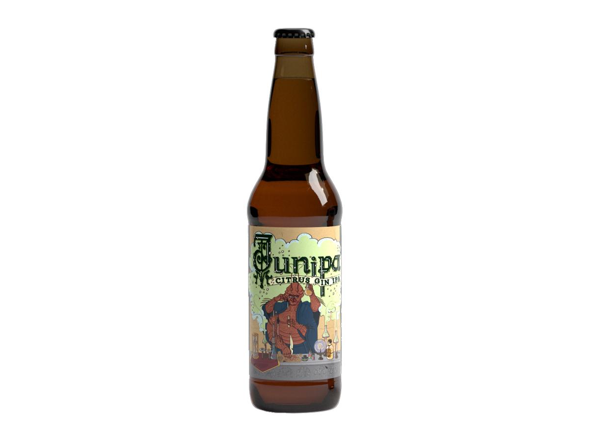 https://www.roachbrewery.com/cms/wp-content/uploads/2019/03/beer_page_junipa.jpg
