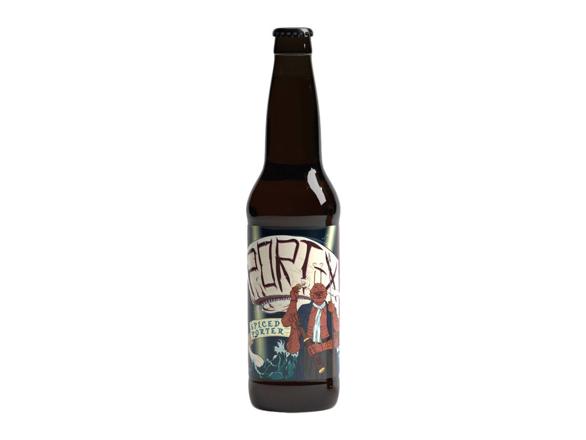 https://www.roachbrewery.com/cms/wp-content/uploads/2019/03/beer_page_port.jpg