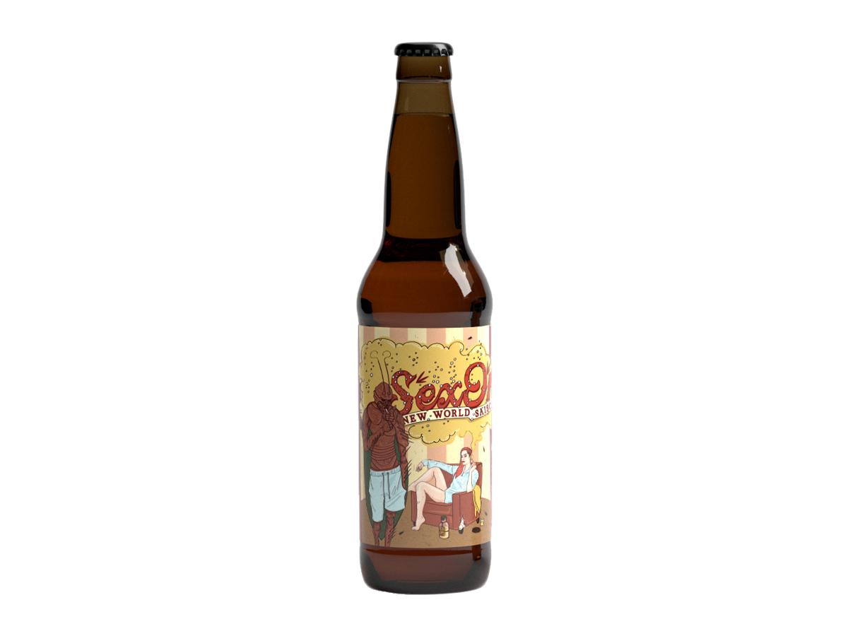https://www.roachbrewery.com/cms/wp-content/uploads/2019/03/beer_page_sexon.jpg