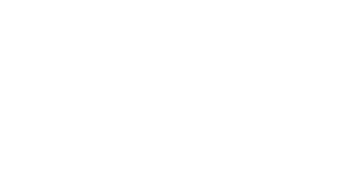 Roach Brewery
